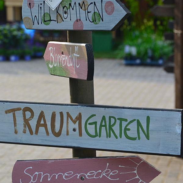 Gartentraeume_3