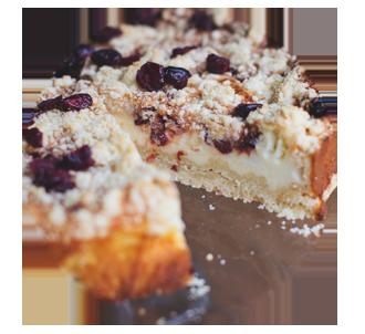 Koestliche Kuchen